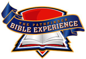 Pathfinder Bible Experience – Pennsylvania Conference of SDA