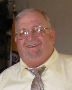 "<a href=""mailto:jrweigley@paconference.org"">Joseph Weigley</a>"