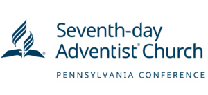 Pennsylvania Conference of SDA