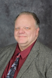 "<a href=""mailto:rbrown@paconference.org"">Rodney Brown</a>"