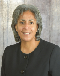 Lillian Torres